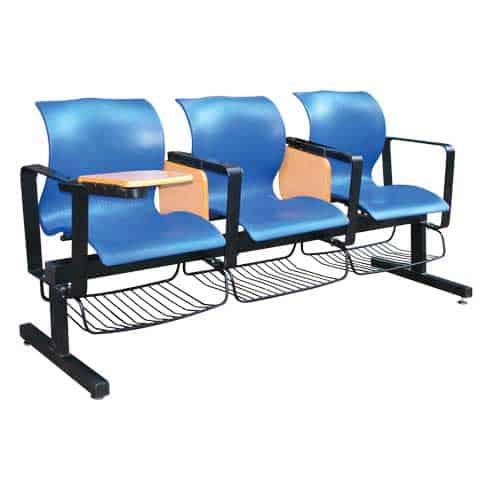 Ghế phòng chờ GPC01