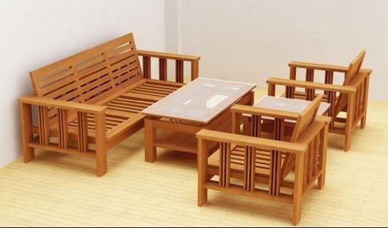 Dịch vụ cung cấp bàn ghế gỗ cũ thanh lý tphcm hiện đang được nhiều người quan tâm