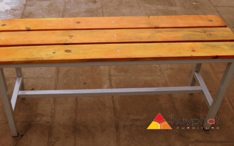 Ghế ngồi may- công cụ dụng cụ không thể thiếu trong một tổ hợp doanh nghiệp may.
