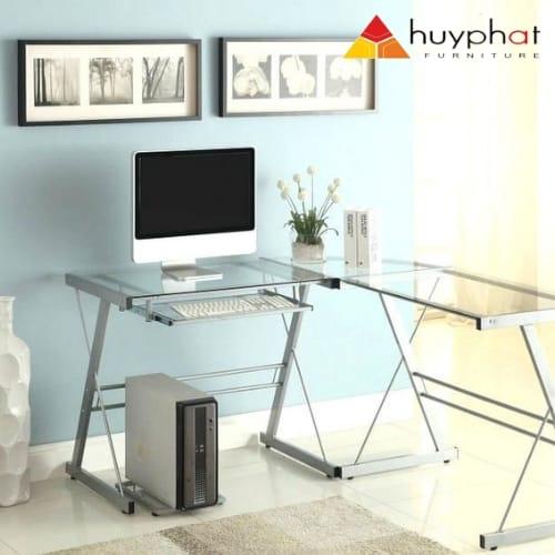 Vì sao nên chọn mua bàn máy tính của nội thất hòa phát ở tphcm?