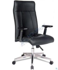 Ghế lãnh đạo SG922