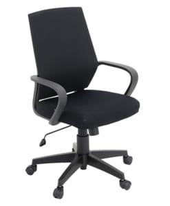 Ghế lưới nhân viên cao cấp GL112