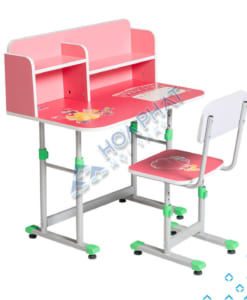 Bàn ghế học sinh BHS28C-3
