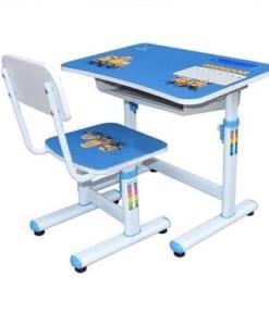 Bàn ghế học sinh BHS29A-3