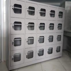 Tủ gỗ - tủ sắt - kệ sắt - tủ giầy