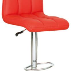 Ghế bar cao HP1063-1A