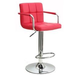 Ghế bar cao HP1063-2A