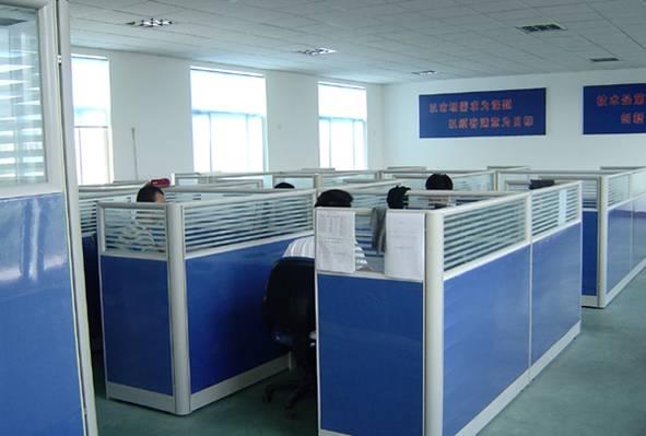 Nội Thất Văn Phòng Tp.HCM | Bàn Ghế Văn Phòng Hòa Phát