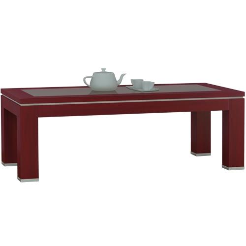 Bàn sofa BSF61V