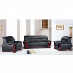 Sofa văn phòng cao cấp SF01