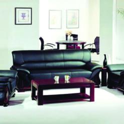 Sofa văn phòng cao cấp SF02
