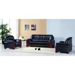 Sofa văn phòng cao cấp SF03