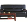 Ghế sofa văn phòng cao cấp SF11