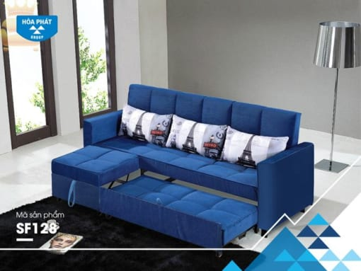 SOFA BED SF128