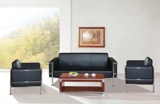 Ghế sofa văn phòng cao cấp SF32