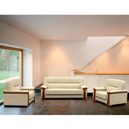 Ghế sofa văn phòng cao cấp SF34