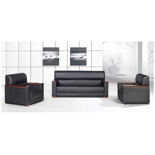 Ghế sofa văn phòng cao cấp SF35