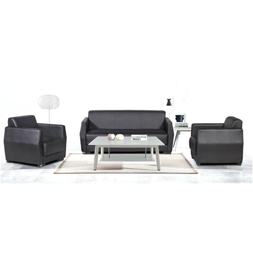 Ghế sofa văn phòng cao cấp SF36