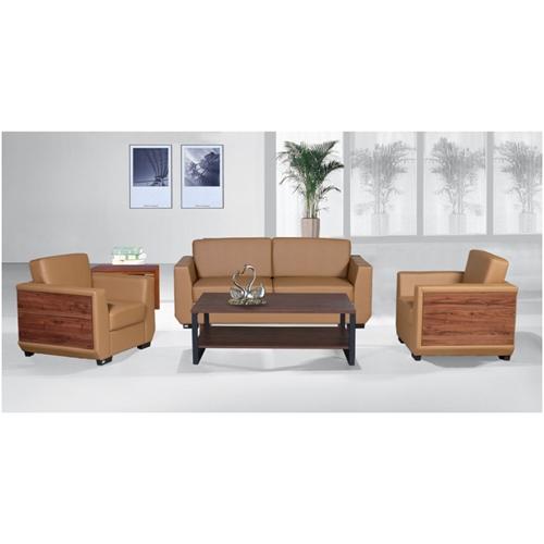 Ghế sofa văn phòng cao cấp SF37