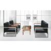 Ghế sofa văn phòng cao cấp SF80