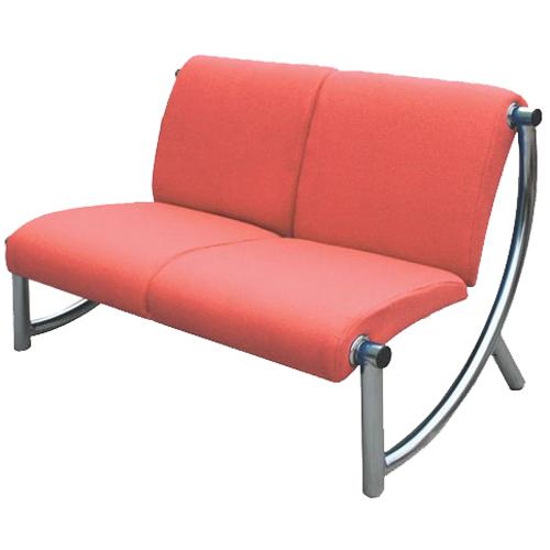 Ghế sofa văn phòng cao cấp SF81