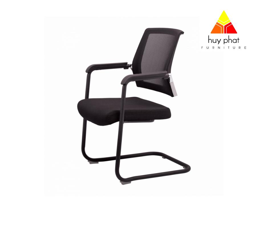 Kinh nghiệm chọn mua ghế văn phòng phù hợp cho phòng họp