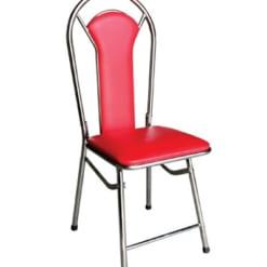 Ghế gấp /ghế ăn G05