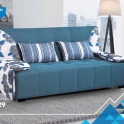 SOFA BED SF129