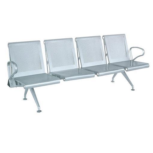 Ghế Phòng Chờ GPC03