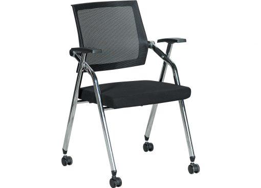 Ghế Họp -  GL402XM