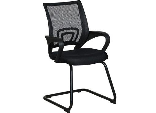 Ghế Họp GL426
